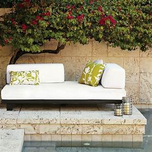 Tillary outdoor sofa contemporary outdoor sofas by for West elm tillary sectional sofa