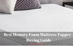 mattress toppers reviews sleep master memory foam 2 inch With best mattress pad review