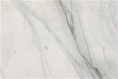 the best paint colors with carrara marble home guides sf gate