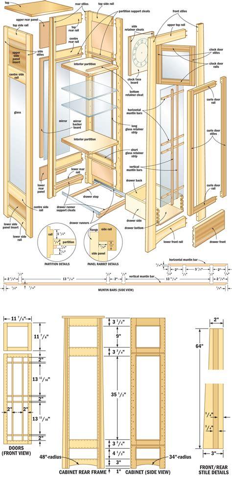 powermatic woodworking tools uk wooden dowel pins lowes