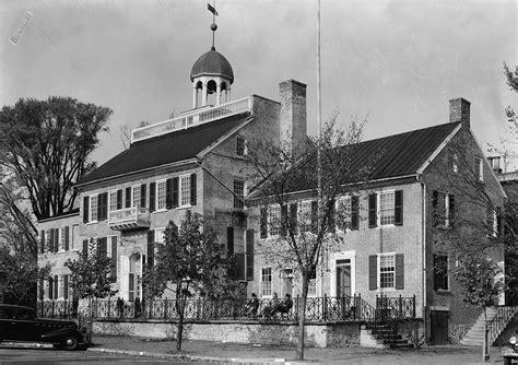 castle county delaware wikipedia