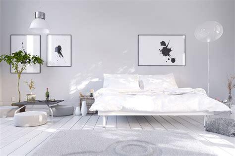 originele slaapkamer ideeen slaapkamer inrichten 5 originele idee 235 n theperfectyou nl