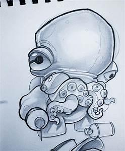 newschool drawing art artist on Instagram