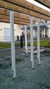 Carport Kosten Inklusive Aufbau : der carport ist fertig platz f r zwei autos ein schuppen ist auch dabei ~ Whattoseeinmadrid.com Haus und Dekorationen