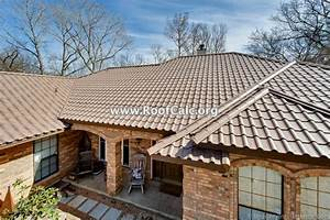 metal roof basics 6 myths about metal you should know With colored tin roofing price