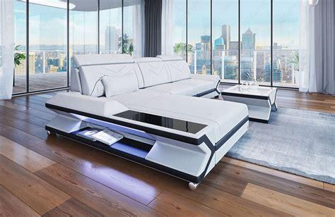 sofa dreams ecksofa napoli  form  kaufen otto