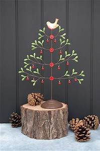 8 alternative Christmas decorations