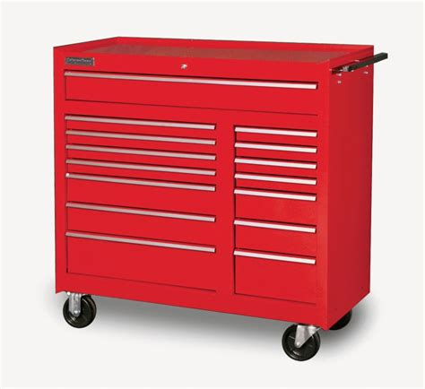tool boxes in canada canadadiscounthardware com