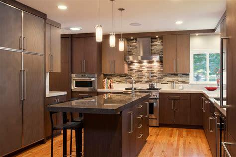 kitchen cabinets on a budget lennon kitchen contemporary kitchen san francisco 8111