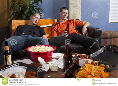 cuisine tv free two tired after sports on tv horizontal