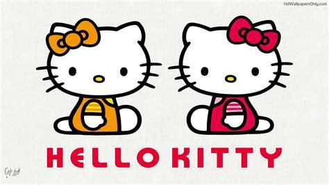 Blog Everything Kawaii Cute