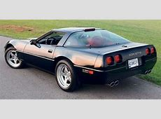 Budget Sports Cars 8 Fast Cars Under $10,000 AutoInfluence