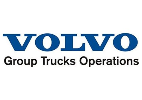 volvo group trucks technology search results for annual 2015 calendar calendar 2015