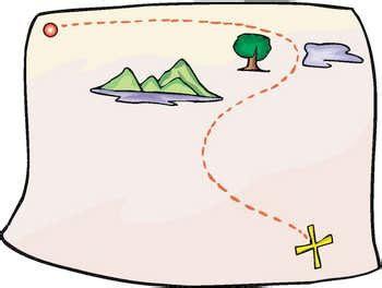 dora map clipart clipground