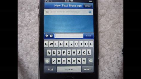 01019 Textnow Free Promo Code by Textnow Updated Review Promo Code