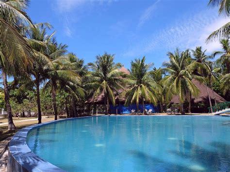 cordova reef village resort metro cebu
