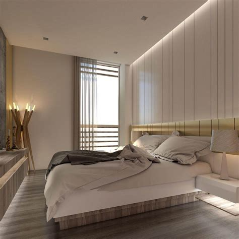 modern hotel interior and exterior design