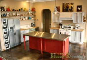 building a kitchen island with cabinets white frame base kitchen cabinet carcass diy projects