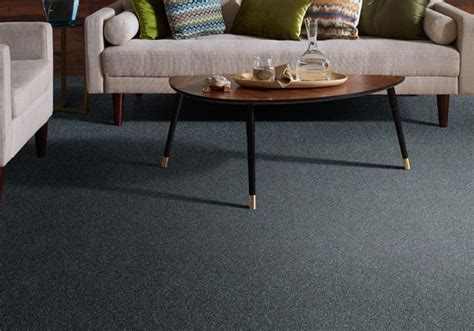 learn about carpet colortile bend oregon flooring