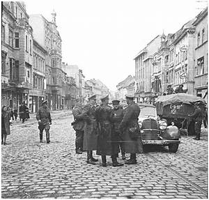 Pictures From History  Rare Images Of War  History   Ww2