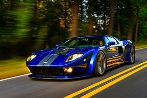 a, ford, gt, doppelganger, on, steroids
