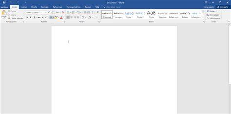 Office 2016 + Activador [full Español][version 32bits Y