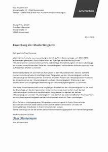 Bewerben Für Oder Um : muster bewerbungsschreiben bewerbungsanschreiben 2019 ~ Watch28wear.com Haus und Dekorationen