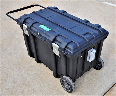 For industrial purposes, westinghouse wpro12000 portable generator is the best choice. 6000 Watt Solar Generator | SOLGEN 60S - 6000 Watt 120V ...
