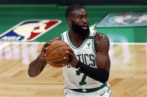 Celtics vs. Pistons: Live stream, start time, TV channel ...