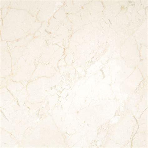 marble crema marfil crema marfil antique marble velvet moon stones south africa