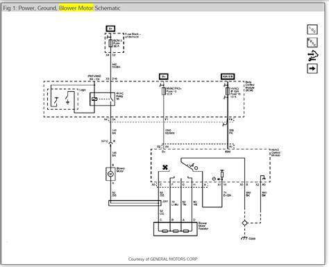 cobalt wiring diagram 21 wiring diagram images wiring