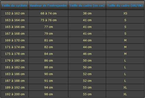 taille de cadre standard taille de cadre standard 28 images grade9 titanium bikes g 233 om 233 tries standard