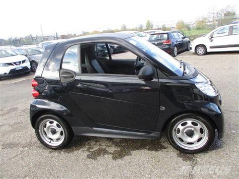 smart fortwo occasion smart fortwo occasion prix 6 400 voiture smart fortwo 224 vendre mascus