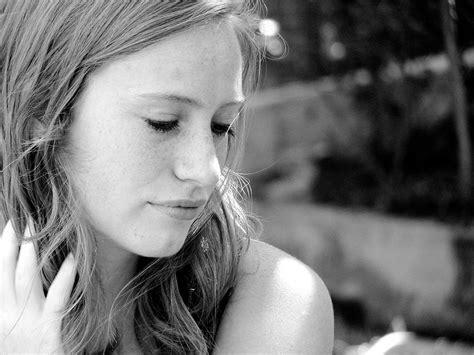 consejos  capturar mejores retratos en primer plano