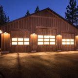 custom home builders  bend oregon pacific home