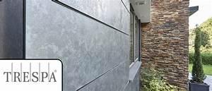 Lärm Vom Nachbarn Dämmen : best hpl platten fassade ideas ~ Michelbontemps.com Haus und Dekorationen
