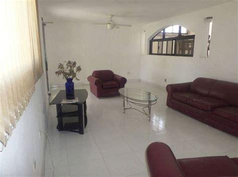 beds  baths home property  sale pernier haiti
