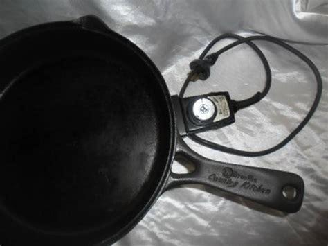 breville country kitchen breville country kitchen electric fry pan orange home 1781