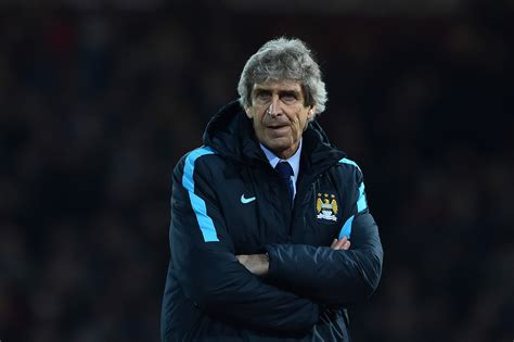 Manchester City-Everton: Time, Channel, & Lineups 2nd Leg ...