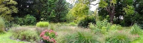 Botanischer Garten Berlin Arboretum by Das Sp 228 Th Arboretum Der Botanische Garten Der Humboldt