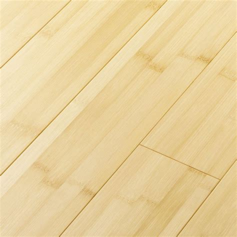 flooring at lowes usfloors 5 8 in solid bamboo hardwood flooring sle lowe s canada