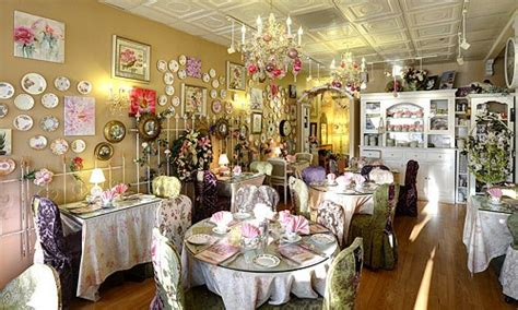 Table Shower Atlanta by Tea Room Tables 500 Tea Room