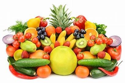 Fresh Produce Esl English Fruit Vegetables Vocabulary