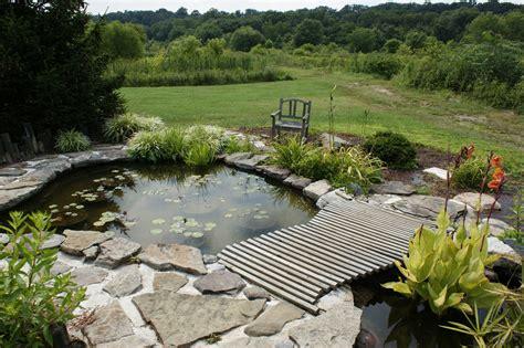 maryland garden lilypons water gardens