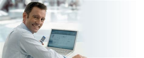 Business Information Technology Fort Collins Noco