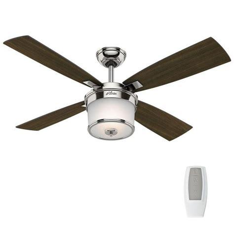 home depot ceiling fan blades ceiling astonishing home depot hunter ceiling fans lowe 39 s