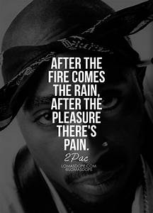 The 25+ best Tupac quotes ideas on Pinterest | 2pac real ...
