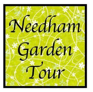 needham garden center needham garden tour tickets now available bay colony