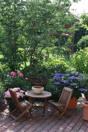 Garten Und Landschaftsbau Hildesheim by Garten Landschaftsbau Handwerkerteam Die