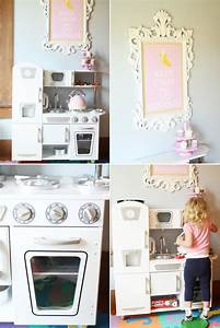 best 25 gray playroom ideas on pinterest kid playroom With kitchen colors with white cabinets with giraffe wall art for nursery